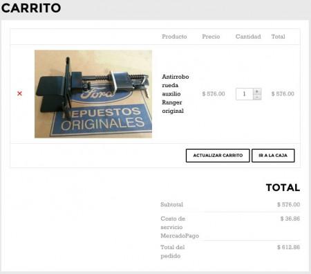 carrito-ok