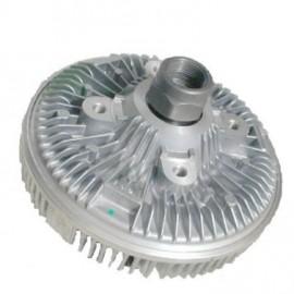 polea-viscosa-ford-ranger-30-power-stroke-18249-MLA20151636348_082014-O